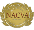 National Association of Certified Valuators and Analysts (NACVA) Delaware